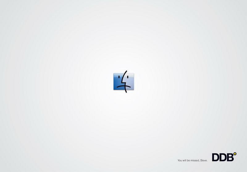 简约平面广告-设计欣赏-素材中国-online.sccnn.com