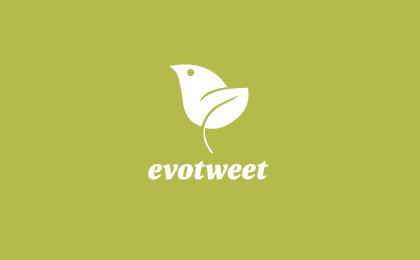 动物元素logo设计-设计欣赏-素材中国-online.sccnn