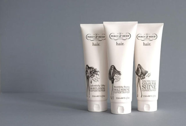 护肤品包装设计-设计欣赏-素材中国-online.sccnn.com