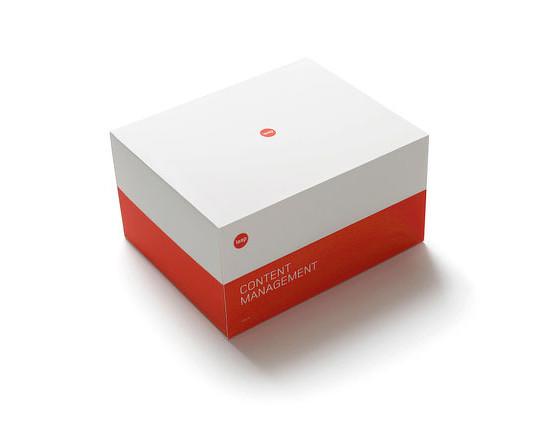 四方盒子创意包装-设计欣赏-素材中国-online.sccnn