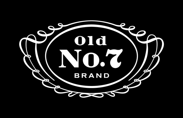 国外优秀logo设计及应用-设计欣赏-素材中国-online