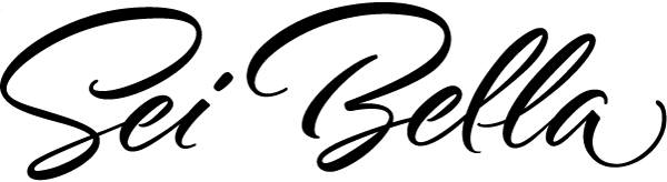 英文花体字设计欣赏